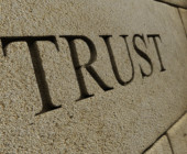 Why the most valuable B2B currency is trust