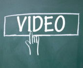 Online Video and how it Leads to B2B Sales