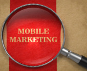 Simple Steps To Build A Successful Mobile SEO Strategy