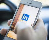 How to promote your business using LinkedIn Groups