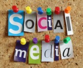 Facebook and other Social Media Trends