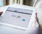 Newspapers to be fed by Google – supping with the Devil?