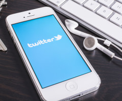 10 Twitter Tips for British B2B Marketers