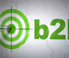 The Best Way to Get B2B Marketing Results – Guaranteed
