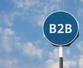 If you can't beat the B2B buyers – can you bypass them?