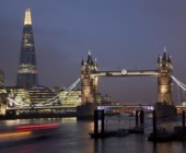 Hannon Digital launches in London