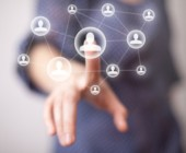 Building Valuable Customer Relationships through Social CRM (sCRM)