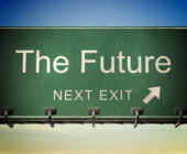 Future of B2B Social Media Marketing?