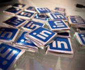 How B2B companies can leverage LinkedIn