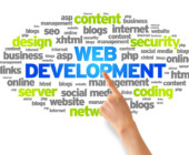 What is Social Web Development?