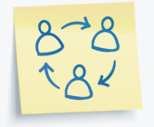 Why Your Business Needs Social Skills