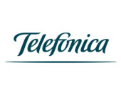 "Chris Boyd, Head of Digital Transformation, Telefónica, on  ""Becoming a Digital Telco"""