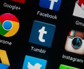 Yahoo + Tumblr: the Next Big Native Advertising Thing?