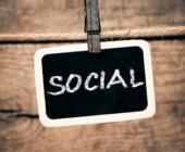 Snapchat v. Slingshot – the new Social Media Bout