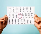 Google – a recruiter's dream?