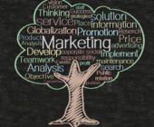 How Content Marketing is transforming PR