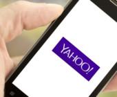 What's the big Yahoo?