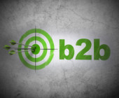 The Turning of the B2B Year
