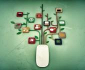 The New Social Media Maxims