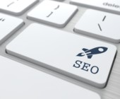 The changing face of SEO