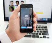 LinkedIn – To Pay or Not To Pay?