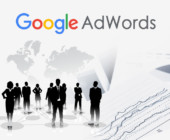 Do you need to add words to your AdWords?