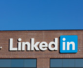 Lessons from the LinkedIn 'sexism' affair
