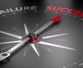 Digital Media Marketing – How Cisco turned defeat into success